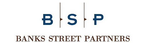 Banks Street Partners