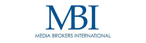 Media Brokers International